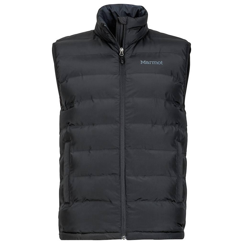Marmot Marmot Alassian Featherless Vest Mens