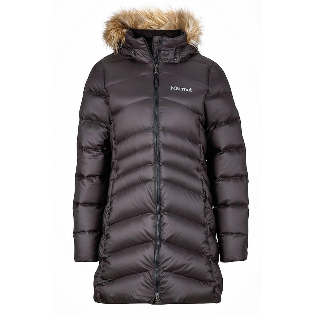 Marmot MARMOT MONTREAL COAT