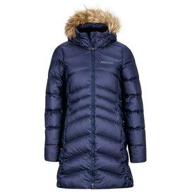 Marmot Marmot Montreal Coat Womens