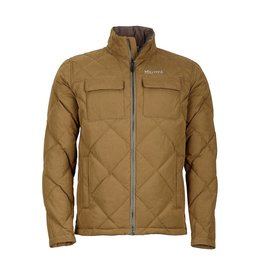 Marmot Marmot Burdell Jacket