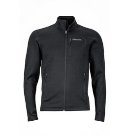 Marmot Drop Line Jacket Mens