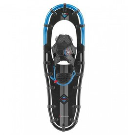 MASSIF SNOWSHOES