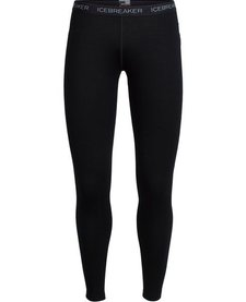 Icebreaker Vertex Leggings Womens