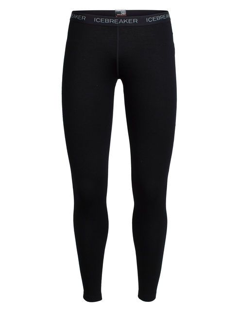 Icebreaker Icebreaker Vertex Leggings Womens