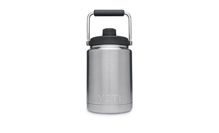 Yeti Rambler Half/Full Gallon