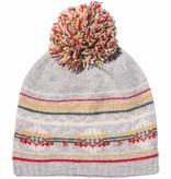 Sherpa Paro Hat Womens