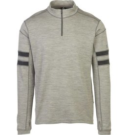 Kuhl Team 1/4 Zip Mens