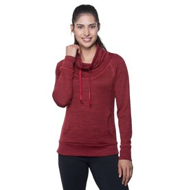 Kuhl Lea Pullover Womens