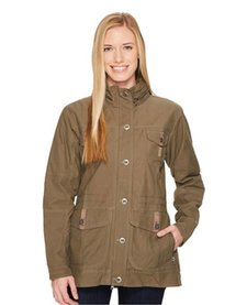 Kuhl Rekon Lined Jacket Womens