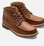 Olukai Kohala Mens Hiking Boot