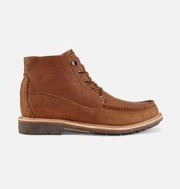 Olukai Kohala Mens Boot