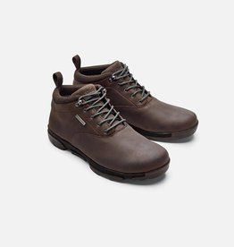 Kualono WP Mens Boot