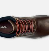 Kualono WP Mens Boot