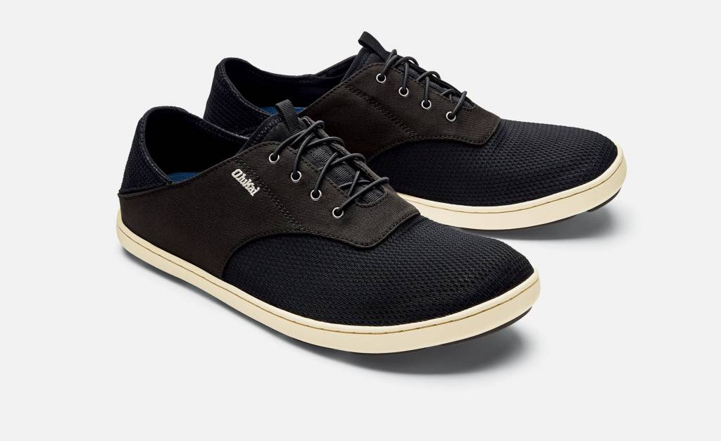Nohea Moku Men's Shoe