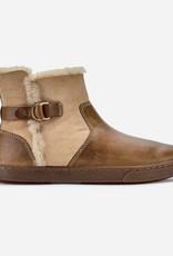 Pehuea Hulu Ladies Boot