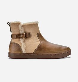Pehuea Hulu Ladies Boot