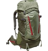 The North Face Terra 65 Technical Pack Womens