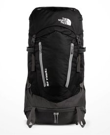 Terra 65 Technical Pack Womens