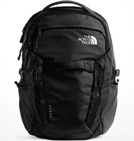 The North Face Surge Pack Mens
