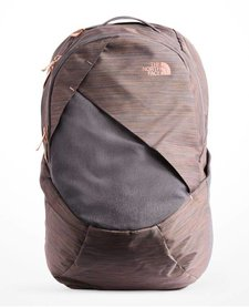Isabella Back Pack Womens