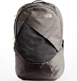The North Face Isabella Back Pack Womens