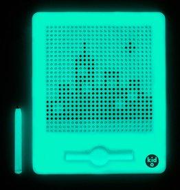 Kid'O Glow-in-the-Dark Jumbo Magnatab