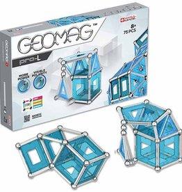 Geomag Geomag Pro-L