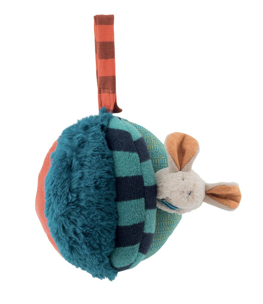 Moulin Roty MR-659030