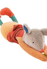 Moulin Roty MR-659033