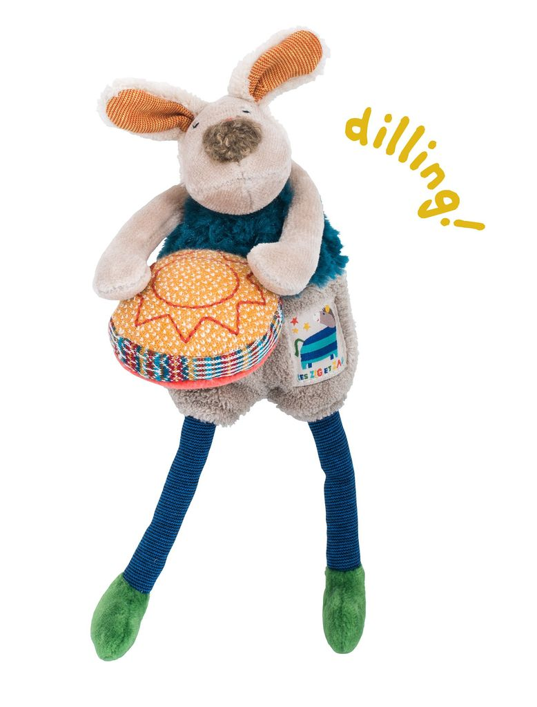 Moulin Roty MR-659062