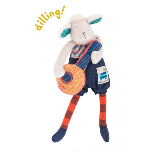 Moulin Roty MR-659063