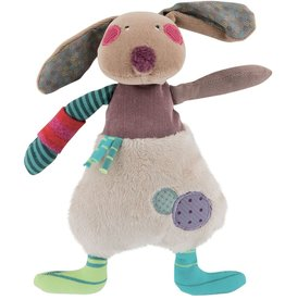 Moulin Roty MR-629022