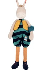 Moulin Roty MR-659022