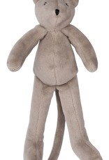 Moulin Roty MR-632082