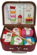 Moulin Roty MR-710403