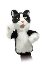 Folksmanis Marionnette chat