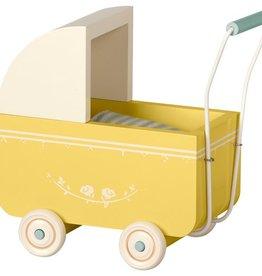 Maileg Petit landau jaune