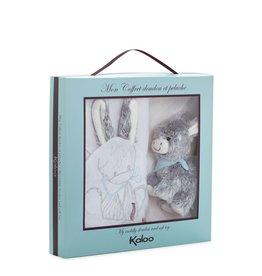 Kaloo Boîte cadeau