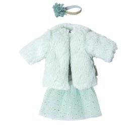 Maileg Robe pour micro