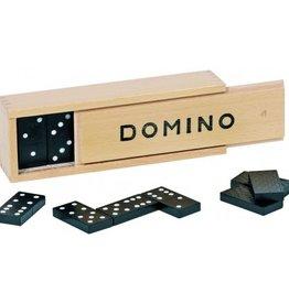 Goki Dominos