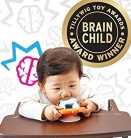 People Toy Company Boule magique