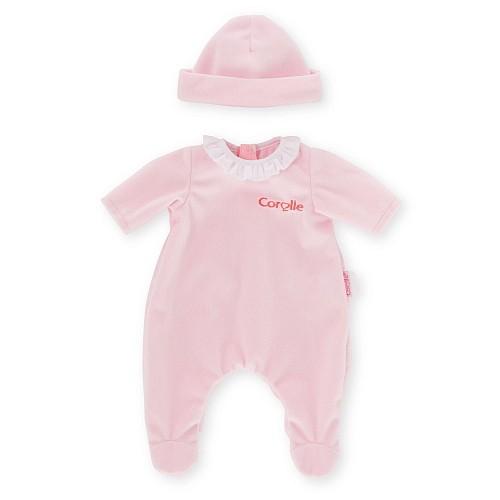 Corolle Pyjama pour poupée