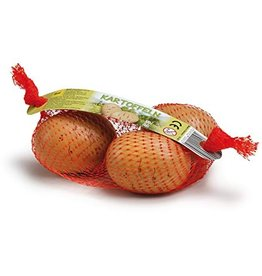 Erzi Patates en sac