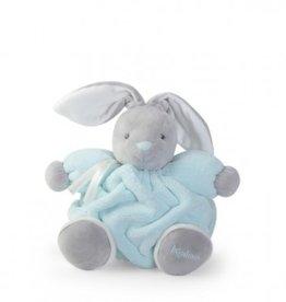 Kaloo Doudou lapin dans une boîte cadeau