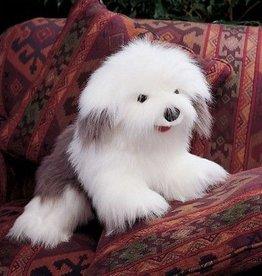 Folksmanis Marionnette chien