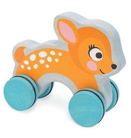 Le Toy Van Dotty le chevreuil