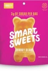 Bonbons Smart Sweets
