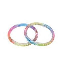 Accessoires Bracelet brillant