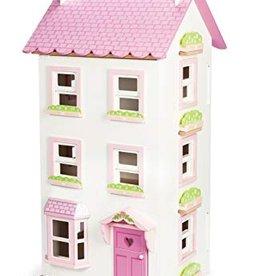 Le Toy Van House Victoria