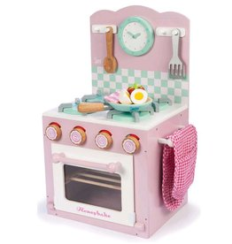 Le Toy Van Cocina completa